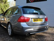 BMW 3 Series 320D M SPORT TOURING | FULL BMW HISTORY | 2 OWNERS 6