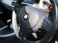 BMW 3 Series 320D M SPORT TOURING | FULL BMW HISTORY | 2 OWNERS 10