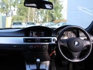 BMW 3 Series 320D M SPORT TOURING | FULL BMW HISTORY | 2 OWNERS 11