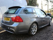 BMW 3 Series 320D M SPORT TOURING | FULL BMW HISTORY | 2 OWNERS 3