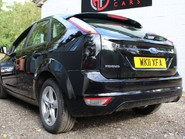 Ford Focus ZETEC | LOW MILES | RECENT SERVICE 5