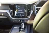 Volvo XC60 T8 TWIN ENGINE R-DESIGN AWD 14