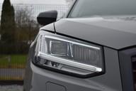 Audi Q2 TFSI S LINE EDITION 1 18