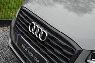Audi Q2 TFSI S LINE EDITION 1 37