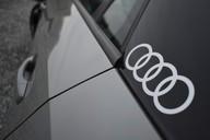 Audi Q2 TFSI S LINE EDITION 1 39