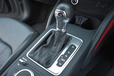 Audi Q2 TFSI S LINE EDITION 1 59