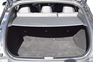 Tesla Model S 75D 19