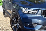 Volvo XC40 D3 INSCRIPTION PRO 5