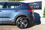 Volvo XC40 D3 INSCRIPTION PRO 9