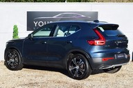 Volvo XC40 D3 INSCRIPTION PRO 13