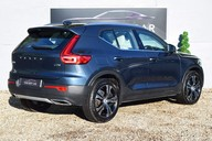 Volvo XC40 D3 INSCRIPTION PRO 15