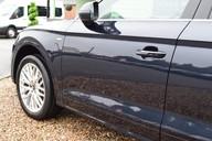 Audi Q5 TDI QUATTRO S LINE 8