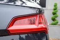 Audi Q5 TDI QUATTRO S LINE 9