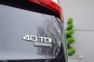Audi Q5 TDI QUATTRO S LINE 12
