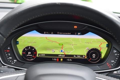 Audi Q5 TDI QUATTRO S LINE 30
