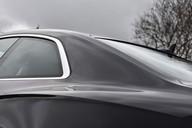 Audi A5 TFSI S LINE 31