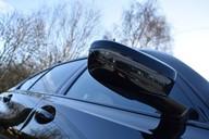 BMW 3 Series 330I M SPORT 13