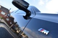 BMW 3 Series 330I M SPORT 18
