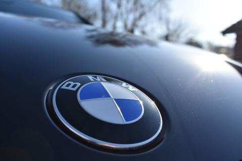BMW 3 Series 330I M SPORT 29
