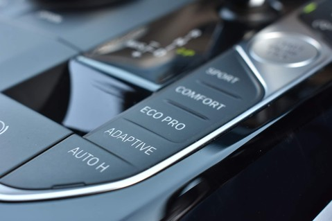 BMW 3 Series 330I M SPORT 42