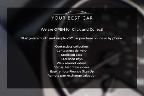 Mercedes-Benz Gle GLE 300 D 4MATIC AMG LINE 7