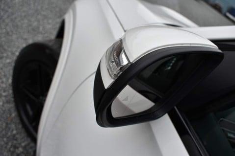 Mercedes-Benz Gle GLE 300 D 4MATIC AMG LINE 12