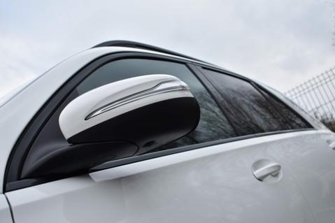 Mercedes-Benz Gle GLE 300 D 4MATIC AMG LINE 15