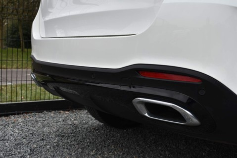 Mercedes-Benz Gle GLE 300 D 4MATIC AMG LINE 23
