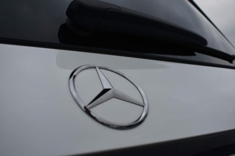 Mercedes-Benz Gle GLE 300 D 4MATIC AMG LINE 26
