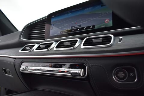 Mercedes-Benz Gle GLE 300 D 4MATIC AMG LINE 52