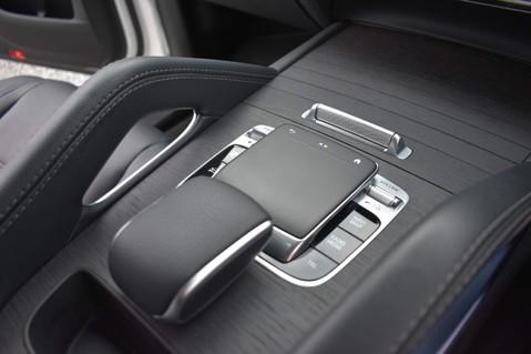 Mercedes-Benz Gle GLE 300 D 4MATIC AMG LINE 55