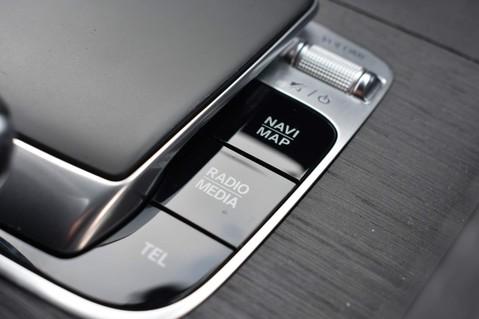 Mercedes-Benz Gle GLE 300 D 4MATIC AMG LINE 56