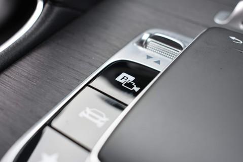 Mercedes-Benz Gle GLE 300 D 4MATIC AMG LINE 57