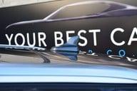 Audi Q5 TFSI QUATTRO S LINE 11