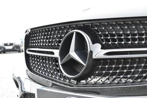 Mercedes-Benz GLC GLC 250 4MATIC AMG LINE PREMIUM 9
