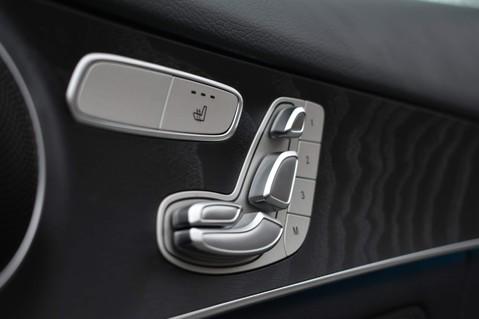 Mercedes-Benz GLC GLC 250 4MATIC AMG LINE PREMIUM 24