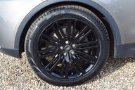 Land Rover Discovery TD6 HSE 6
