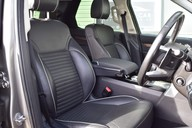 Land Rover Discovery TD6 HSE 20