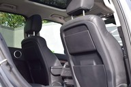 Land Rover Discovery TD6 HSE 21