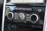 Land Rover Discovery TD6 HSE 29