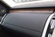Land Rover Discovery TD6 HSE 36