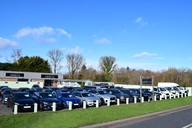 Land Rover Discovery TD6 HSE 44