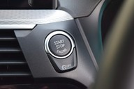BMW X3 XDRIVE20D M SPORT 31