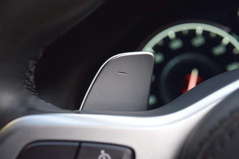 BMW X3 XDRIVE20D M SPORT 40