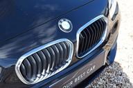 BMW 1 Series 116D SE BUSINESS 6