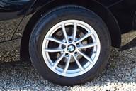 BMW 1 Series 116D SE BUSINESS 36