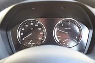 BMW 1 Series 116D SE BUSINESS 43