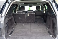 Land Rover Discovery TD6 HSE 25