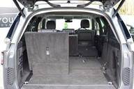 Land Rover Discovery TD6 HSE 26