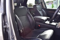 Land Rover Discovery TD6 HSE 31